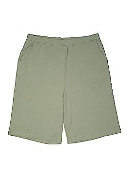 D&Co. Shorts Size L