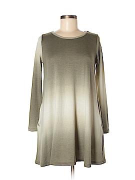 Cherish Casual Dress Size S