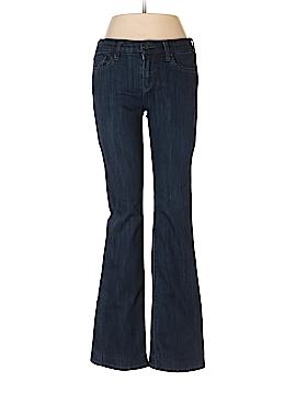 !It Jeans Jeggings 26 Waist