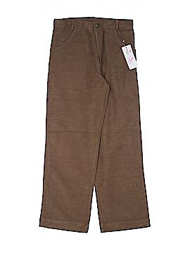 Papo d'Anjo Jeans Size 10