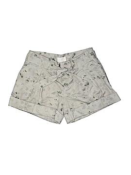 Band of Outsiders Khaki Shorts Size 4 (2)