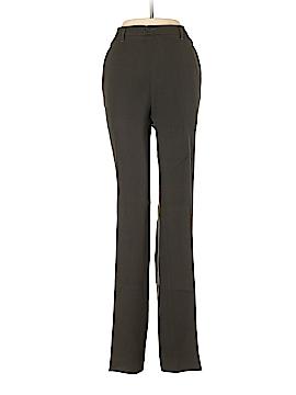 Philippe Adec Paris Dress Pants Size 6