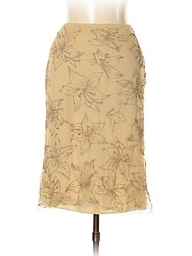 Valentino Formal Skirt Size 10