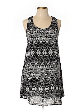 Just Love Casual Dress Size L