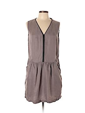 Comptoir des Cotonniers Casual Dress Size 42 (FR)