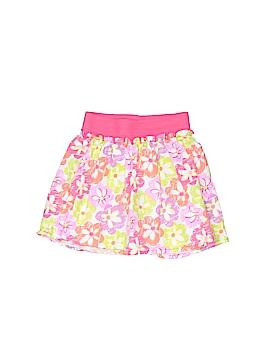 Circo Skirt Size 2T