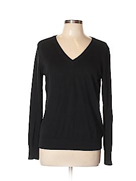 Uniqlo Pullover Sweater Size L
