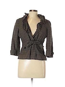 Ann Taylor LOFT Blazer Size 10 (Petite)