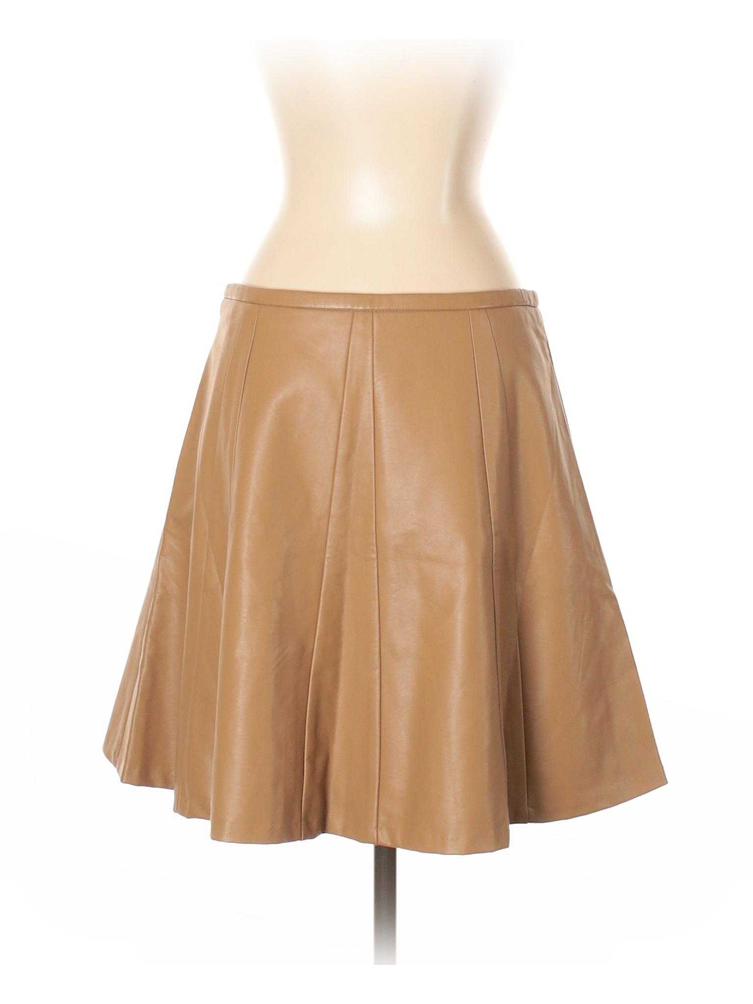 Boutique Skirt Skirt Faux Skirt Boutique Boutique Boutique Faux Leather Faux Leather Faux Leather Of4E6