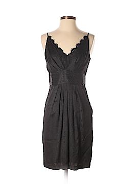 Kenar Cocktail Dress Size 4