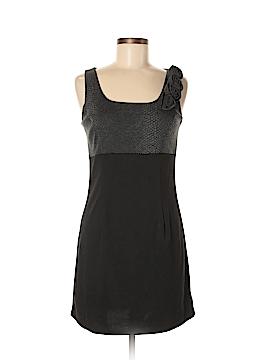 Alyn Paige Casual Dress Size 7/8