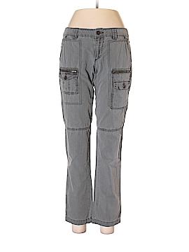 Hei Hei Cargo Pants 28 Waist