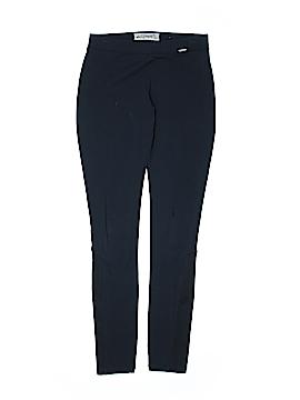 Abercrombie Active Pants Size L (Youth)