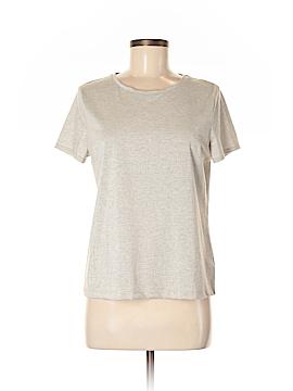 Talbots Outlet Short Sleeve T-Shirt Size M (Petite)