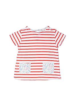 Zara Short Sleeve T-Shirt Size 12-18 mo
