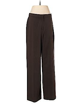 Norton McNaughton Wool Pants Size 8