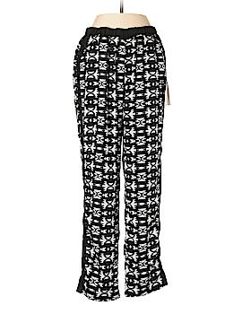 Ali & Kris Linen Pants Size S