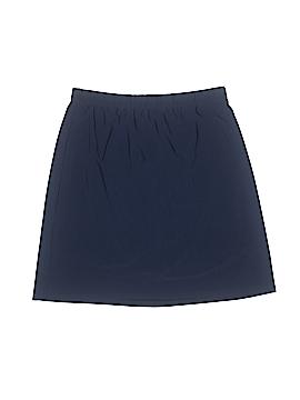 Susan Graver Skort Size XS