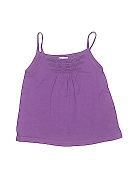 Mini Boden Short Sleeve T-Shirt Size 7