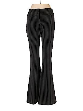 Cleveland Street Dress Pants Size 3