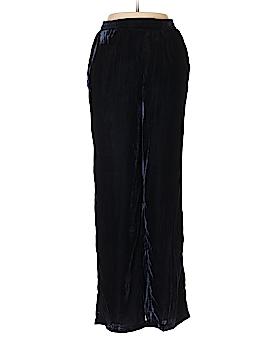 ASOS Casual Pants Size 2