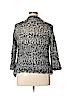 Jones New York Women Cardigan Size L (Petite)