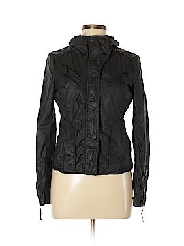 Only Jacket Size L