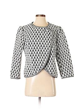 Troubadour Jacket Size 8
