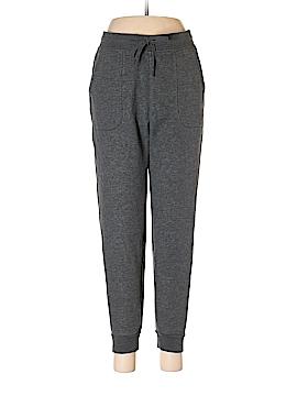 Uniqlo Sweatpants Size M