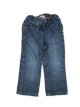 Indigo Jeans Jeans Size 2T