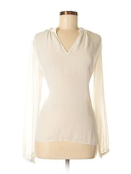 Kaya di Koko Long Sleeve Blouse Size M
