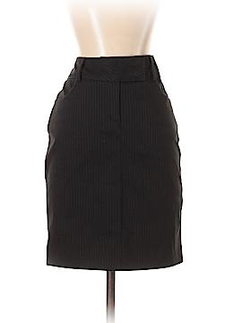 Jean Paul Gaultier Casual Skirt Size 42 (IT)