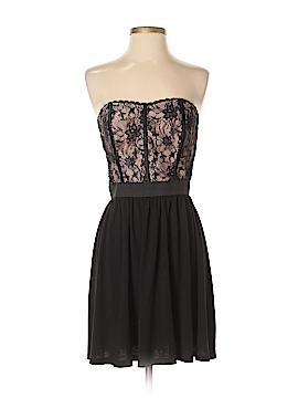 Elle Cocktail Dress Size 4