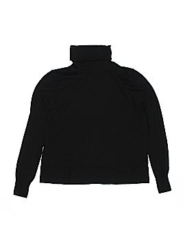 Zara Turtleneck Sweater Size L (Youth)