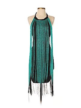 Glamorous Cocktail Dress Size S