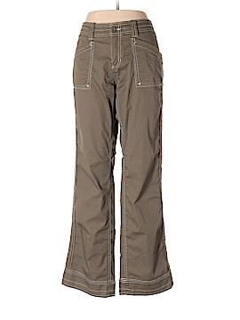 Aventura Casual Pants Size 12