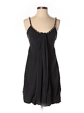 Steve Madden Casual Dress Size S