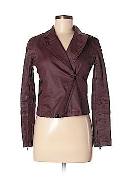 ASOS Jacket Size 8