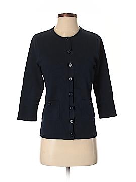 Jones New York Sport Cardigan Size S (Petite)