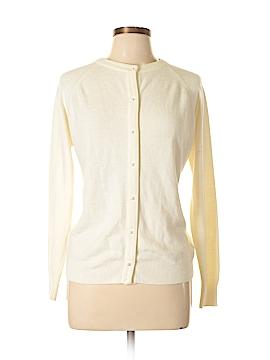 Designers Originals Cardigan Size 40 (EU)