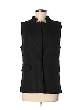 Valette Vest Size M