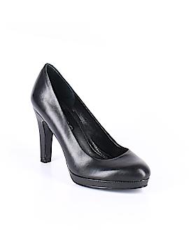 Bandolino Heels Size 5 1/2