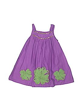 Autograph Dress Size 18-24 mo