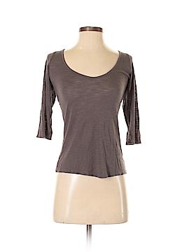Survival Short Sleeve T-Shirt Size L