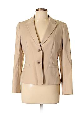 Ann Taylor Factory Blazer Size 12 (Petite)