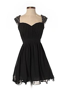 Little Mistress Cocktail Dress Size 2