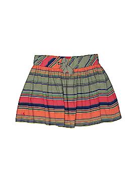 Ralph Lauren Skirt Size L (Kids)