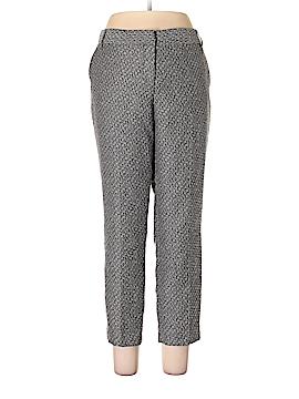 ABS Platinum Dress Pants Size 12