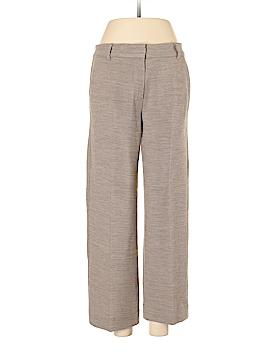 Helmut Lang Wool Pants Size 6