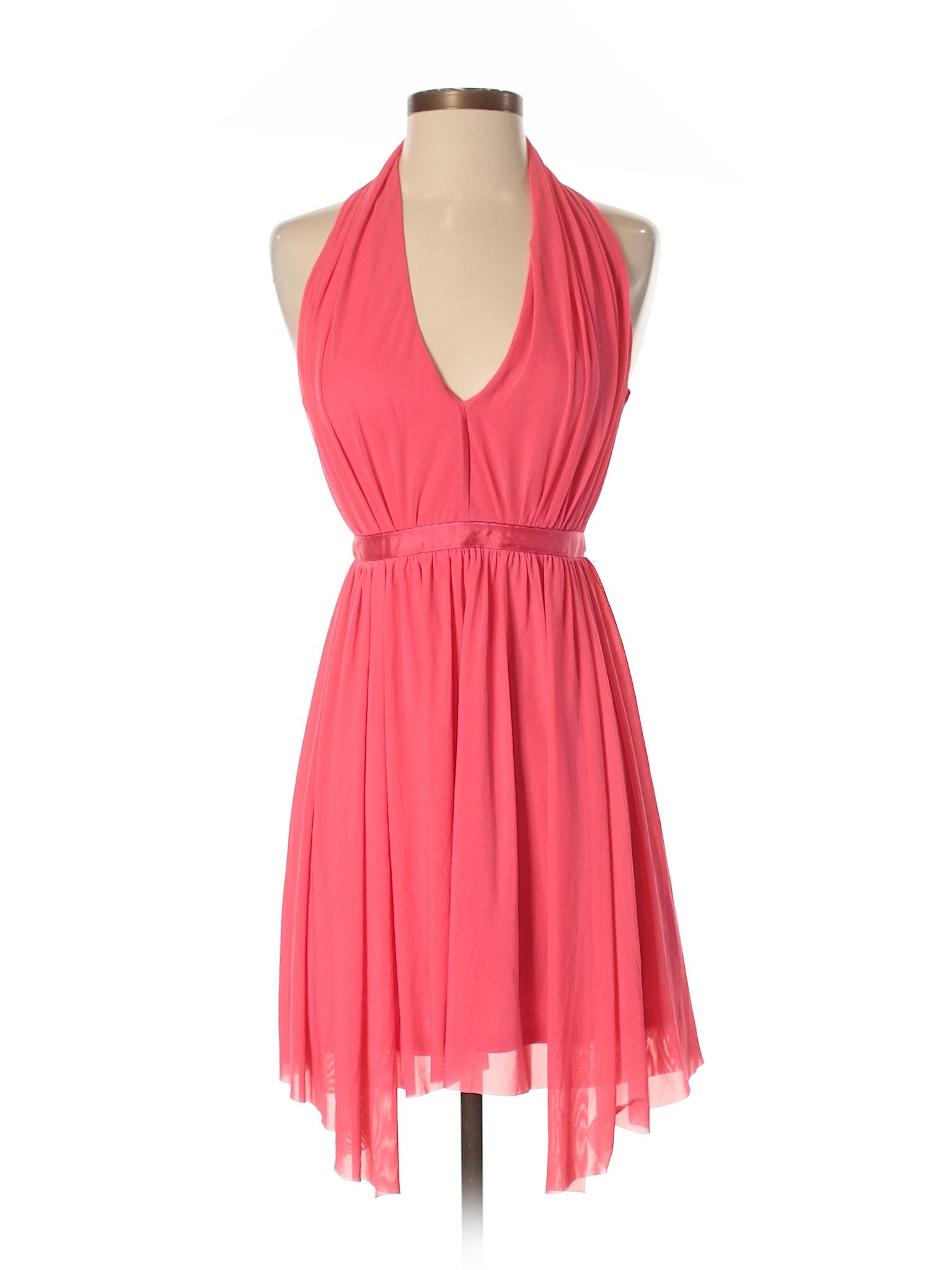 Selling ASOS Casual Dress ASOS Casual Selling ASOS Dress Selling rtZwqtU